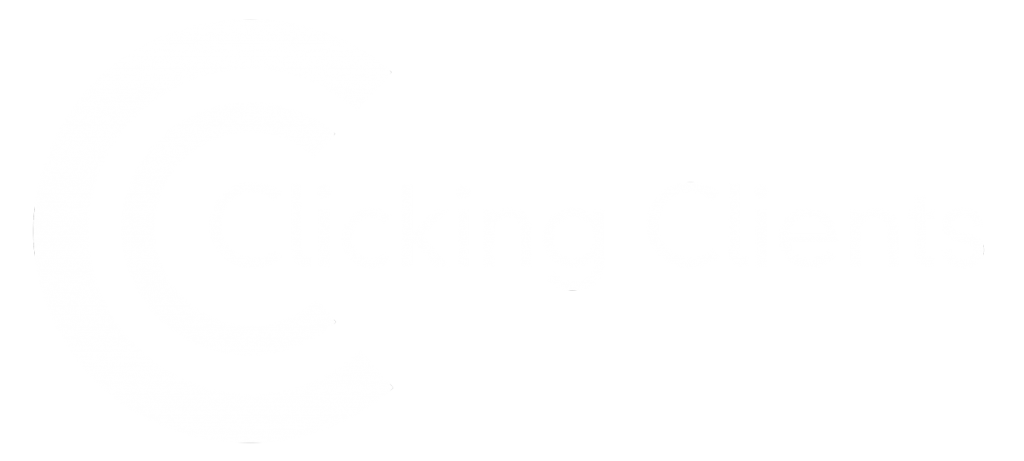 Clicking Clients